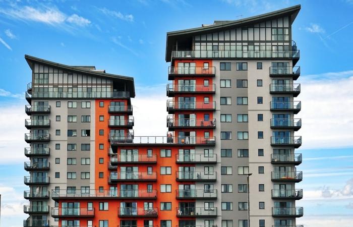Vaata, millise hinnaga uued korterid on populaarseimad