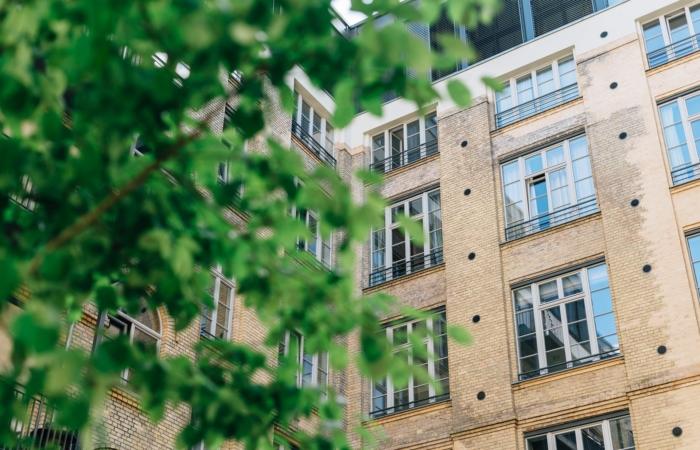 Millele tähelepanu pöörata, kui ostad korterit