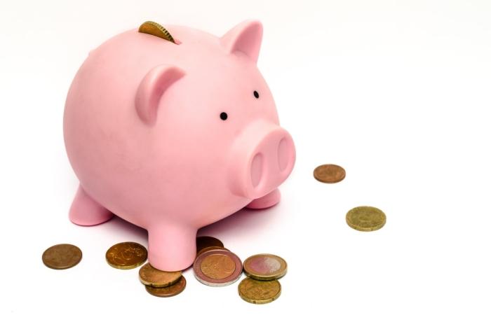 Uue tulumaksuseaduse ohud on kinnisvaraturul realiseerumas
