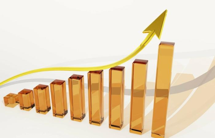 Korterite pakkumis- ja tehinguhindade vahel haigutab kuristik