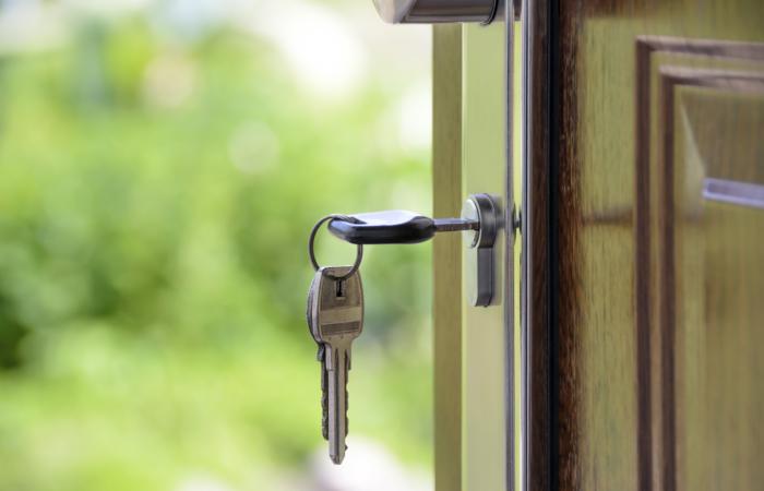 Vaata, mida sa uue kodu ostmisel tegema pead