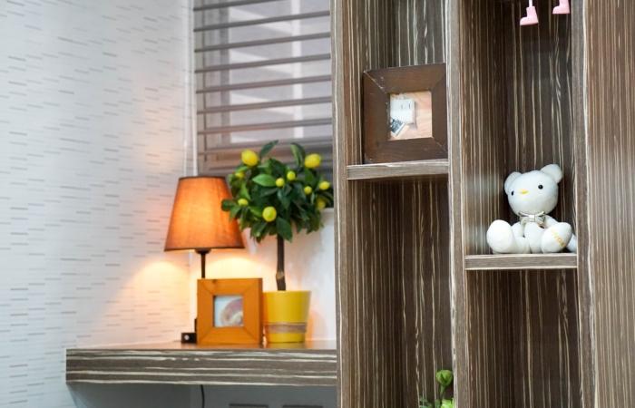 5 võimalust oma kodu keskkonnasäästlikult sisustada