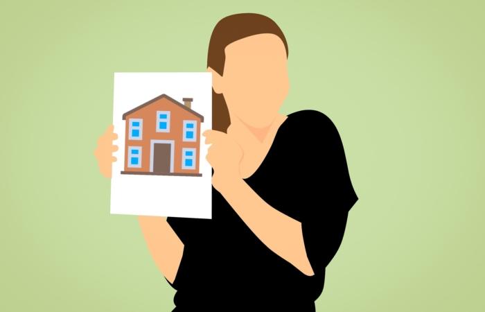 Soovid ise oma kinnisvara müüa või üürile anda? Vaata neid nõuandeid!