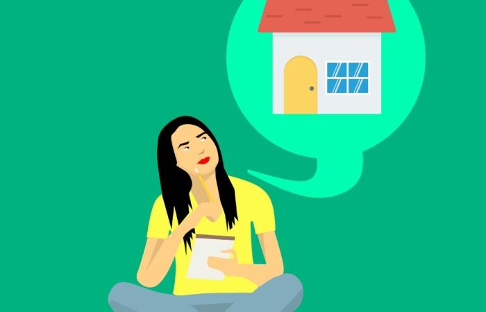 12 küsimust, mida maakler peaks kodu ostjale esitama